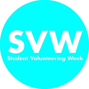Positive Futures celebrates the positive difference that student volunteers make