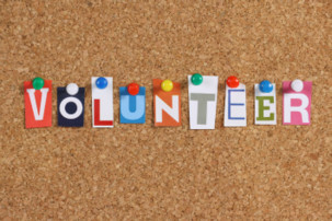 Better Futures Volunteer Mentors Needed!