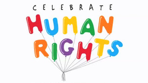 International Day Of Human Rights