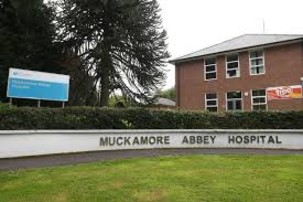 Agnes Lunny, Interviewed on BBC Newsline About Muckamore Abbey Hospital