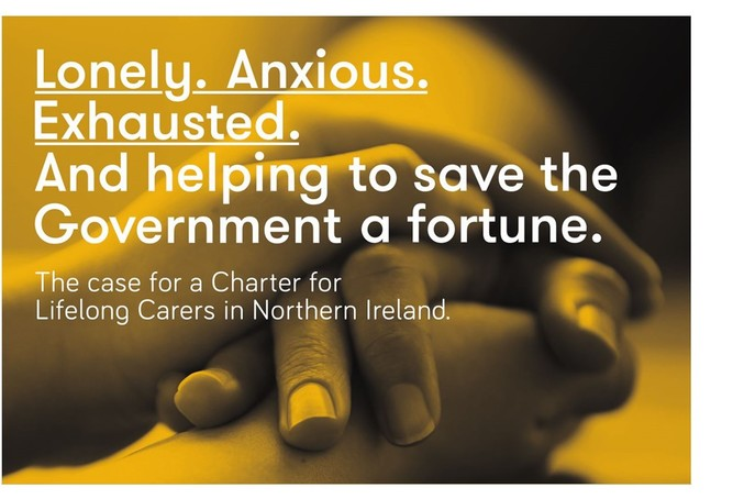 Carers Charter